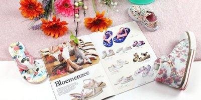 nelson-blog-nelson-ons-nieuwe-magazine-is-uit-2.jpg
