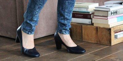 nelson-blog-nelson-pump-trends-2.jpg