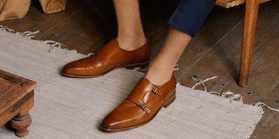 nelson-blog-nelson-schoenen-bij-dresscodes-2.jpg