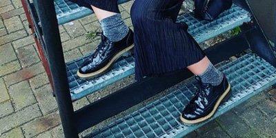 nelson-blog-nelson-schoenen-bij-dresscodes-3.jpg