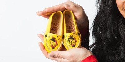 nelson-blog-nelson-schoenen-met-een-verhaal-2.jpg