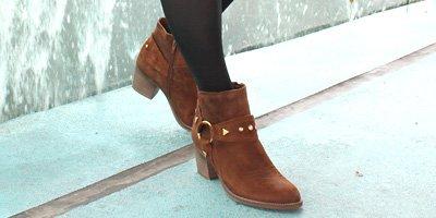 nelson-blog-nelson-schoenen-trend-2016-etnisch-2.jpg