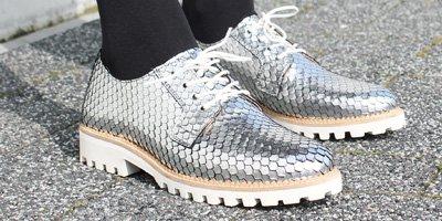 nelson-blog-nelson-schoenen-trends-lente-en-zomer-2016-2.jpg
