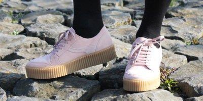 nelson-blog-nelson-schoenen-trends-lente-en-zomer-2016-3.jpg