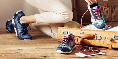 nelson-blog-nelson-schoenen-voor-een-avontuurlijke-vakantie-2.jpg