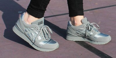 nelson-blog-nelson-schoenen-voor-een-avontuurlijke-vakantie-3.jpg