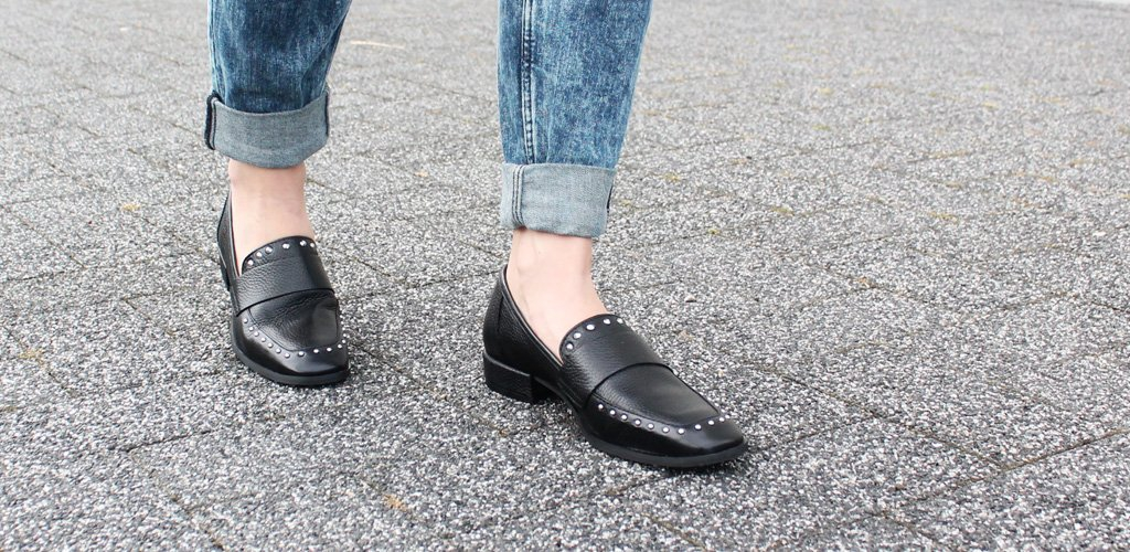 nelson-blog-nelson-schoenentrends-herfstwinter-2017-2.jpg