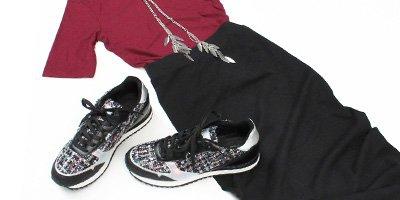 nelson-blog-nelson-shiny-sneakers-2.jpg
