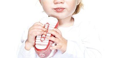 nelson-blog-nelson-shoesme-groot-in-kleine-maatjes-3.jpg