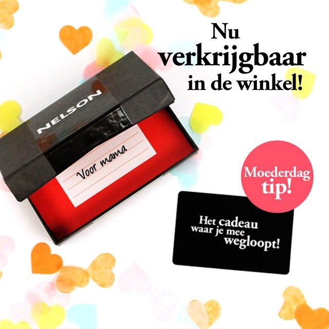 nelson-blog-nelson-shoptips-voor-moederdag-3.jpg