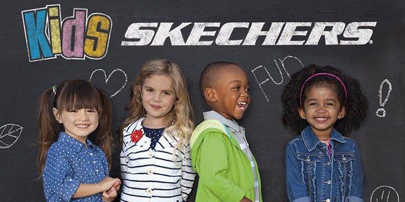 nelson-blog-nelson-skechers-voor-kids-3.jpg