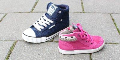 nelson-blog-nelson-sneakers-voor-een-dag-je-uit-2.jpg