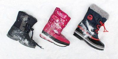 nelson-blog-nelson-snowboots-voor-het-hele-gezin-2.jpg