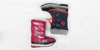 nelson-blog-nelson-snowboots-voor-kids-2.jpg