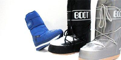 nelson-blog-nelson-snowboots-voor-kids-3.jpg