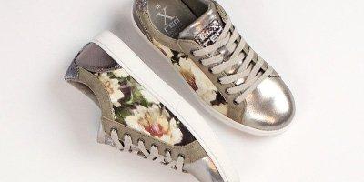 nelson-blog-nelson-spring-trend-pastel-sneakers-2.jpg