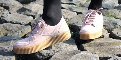 nelson-blog-nelson-spring-trend-pastel-sneakers-3.jpg