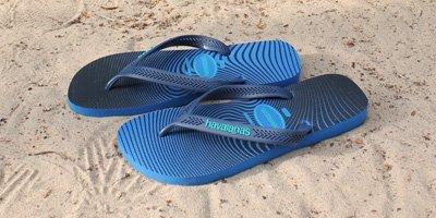 nelson-blog-nelson-summerproof-met-havaianas-2.jpg