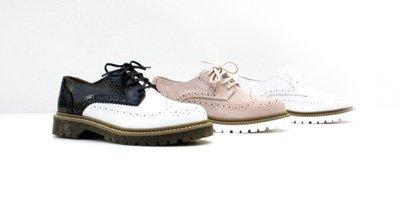 nelson-blog-nelson-top-5-shoeguide-2.jpg