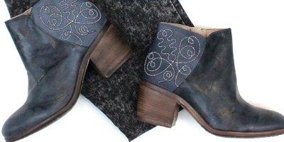 nelson-blog-nelson-top-5-shoeguide-3.jpg