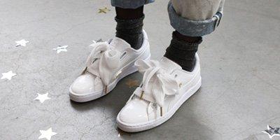 nelson-blog-nelson-trend-eyecatchers-aan-je-voeten-2.jpg