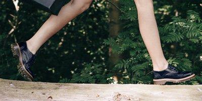 nelson-blog-nelson-trend-happy-preppy-2.jpg