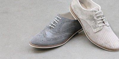 nelson-blog-nelson-trend-mannenschoenen-voor-dames-2.jpg