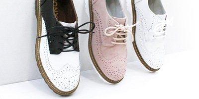 nelson-blog-nelson-trend-mannenschoenen-voor-dames-3.jpg