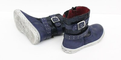 nelson-blog-nelson-trend-voor-kids-blauw-2.jpg