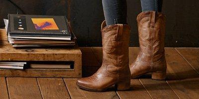 nelson-blog-nelson-trend-western-2.jpg