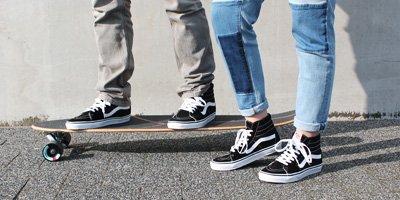 nelson-blog-nelson-unisex-schoenen-voor-hem-en-haar-2.jpg