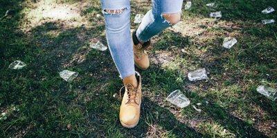 nelson-blog-nelson-unisex-schoenen-voor-hem-en-haar-3.jpg