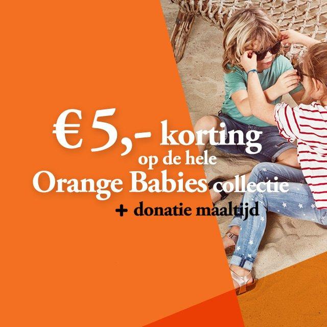 nelson-blog-nelson-update-orange-babies-home-vorderingen-3.jpg