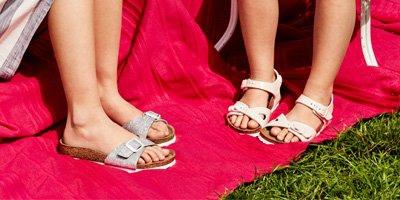 nelson-blog-nelson-voeten-houden-van-birkenstock-2.jpg