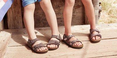 nelson-blog-nelson-voeten-houden-van-birkenstock-3.jpg