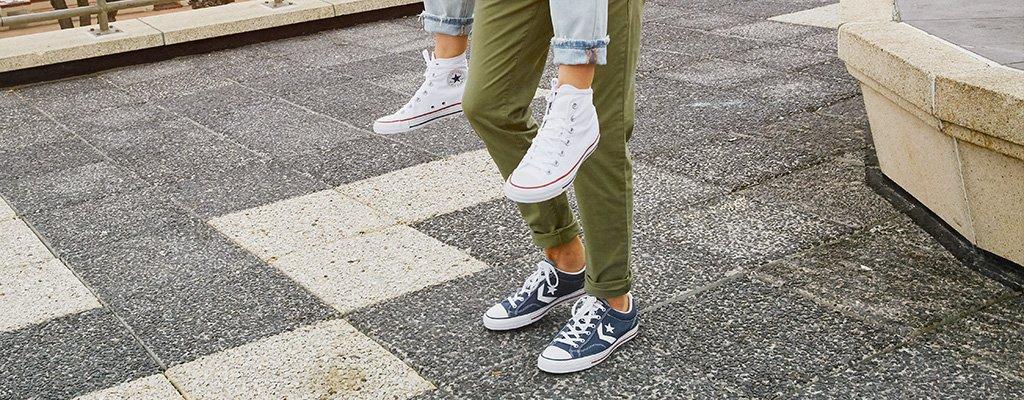 nelson-blog-nelson-waarom-je-n-echt-een-paar-sneakers-moet-hebben-2.jpg