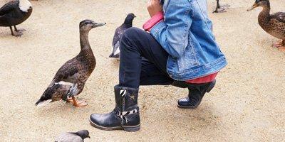 nelson-blog-nelson-welke-schoenen-kiezen-we-voor-onze-kinderen-2.jpg