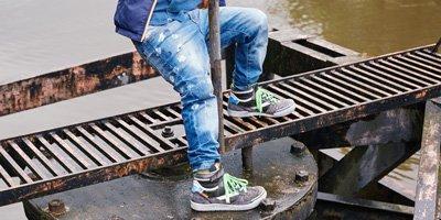 nelson-blog-nelson-welke-schoenen-kiezen-we-voor-onze-kinderen-3.jpg
