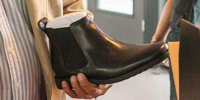 nelson-blog-nelson-wie-verdient-een-nieuw-paar-schoenen-3.jpg