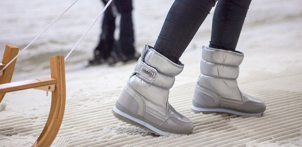 nelson-blog-nelson-zo-koop-je-snowboots-2.jpg