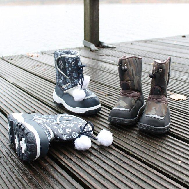 nelson-blog-nelson-zo-koop-je-snowboots-3.jpg